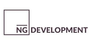 N.G. Development