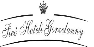 Hotele Gorzelanny