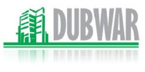 Dubwar