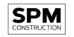 SPM Construction