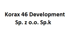 Korax 46 Development