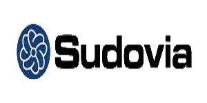 Sudovia