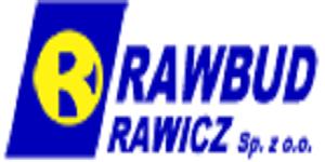 Rawbud-Rawicz