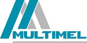 Multimel