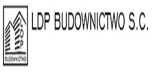 LDP Budownictwo