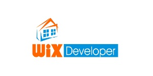 Wix Developer