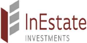InEstate Investments