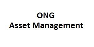 ONG Asset Management