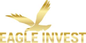 Eagle Invest