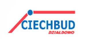 Ciechbud