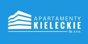 Apartamenty Kieleckie
