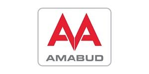 Amabud