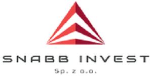 Snabb-Invest