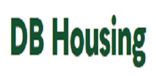 DB Housing