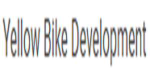 Yellow Bike Development