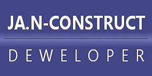 Ja.N-Construct