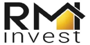 RMI Invest