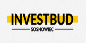 Investbud Sosnowiec