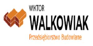 Wiktor Walkowiak