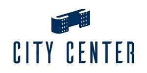 City Center Deweloper