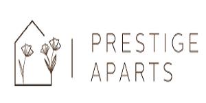 Prestige Aparts