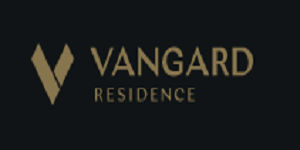 Vangard Residence