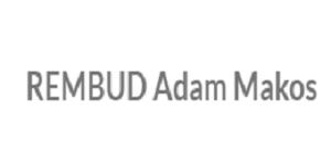 Rembud Adam Makos