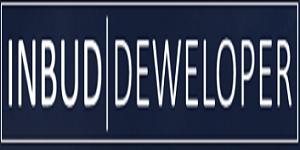 Inbud Deweloper