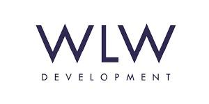 WLW Development
