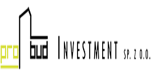 Probud Investment
