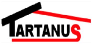 Marek Tartanus
