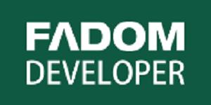 Fadom Developer