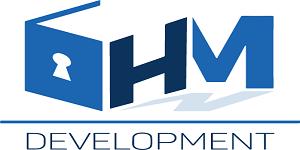 HM Development