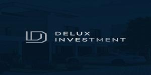 Delux Investment
