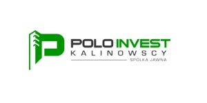 Polo Invest Kalinowscy