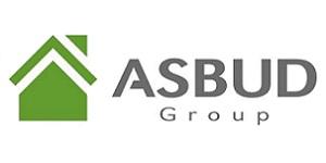 Asbud Group