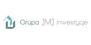 Grupa JMJ Inwestycje
