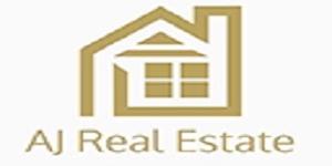 AJ Real Estate