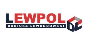 Lewpol