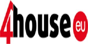 4House Group