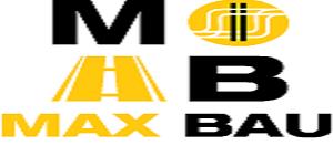 Max Bau