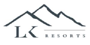 LK Resorts