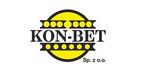 Kon-Bet