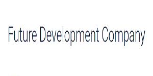 Future Development Company