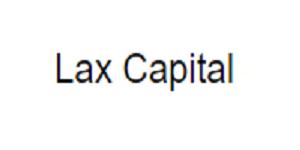 Lax Capital