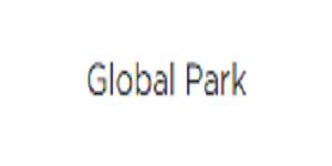Global Park