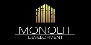 Monolit Development