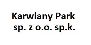 Karwiany Park