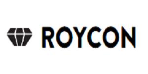 Roycon