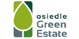 Green Estate Development